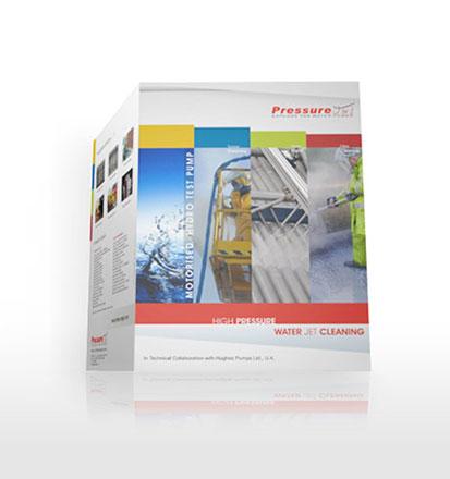 Brochure Print Companies Brochure Design Companies Brochure Designing Companies India Brochure Designing Companies Ahmedabad Brochure Designing